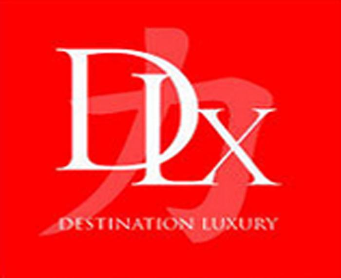 destination-luxury-lg