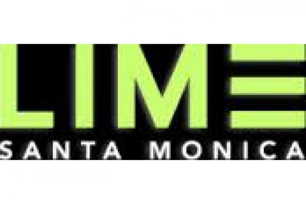 LIME Studios